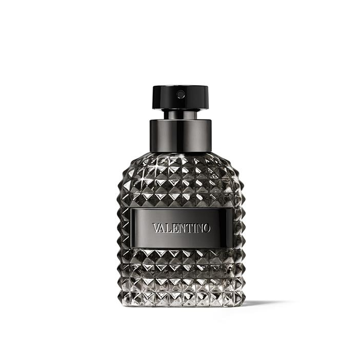 Valentino - Eau De Parfum 8ml Spray