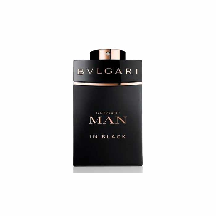 Bvlgari - Eau De Toilette 8ml Spray
