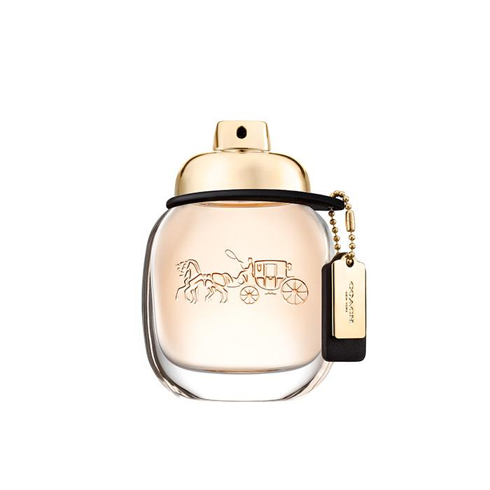 Coach - Eau De Parfum 8ml Spray