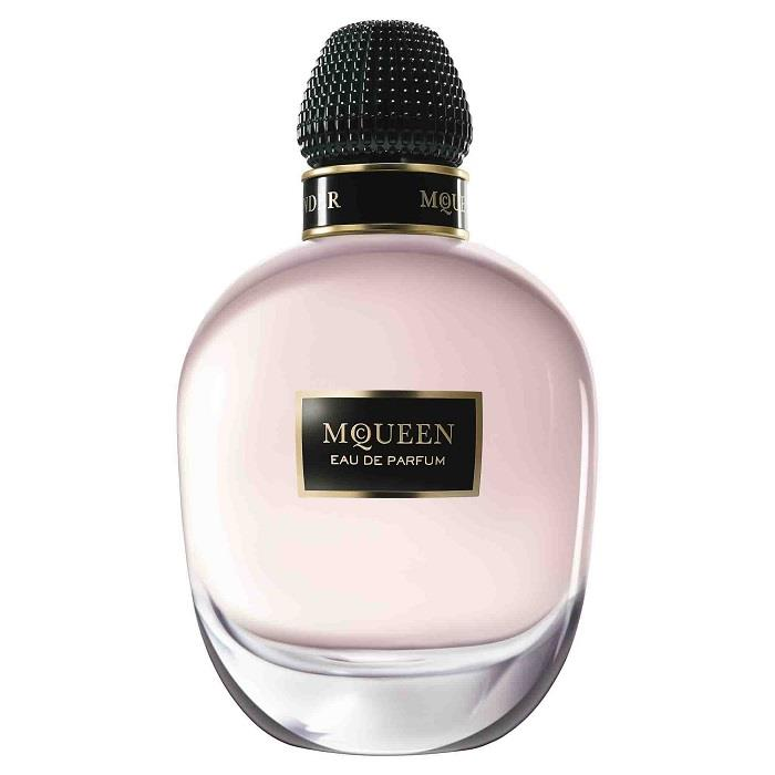 Alexander Mcqueen - Eau De Parfum 8ml Spray
