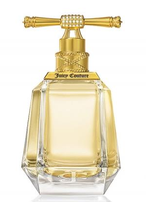 Juicy Couture - Eau De Parfum 8ml Spray