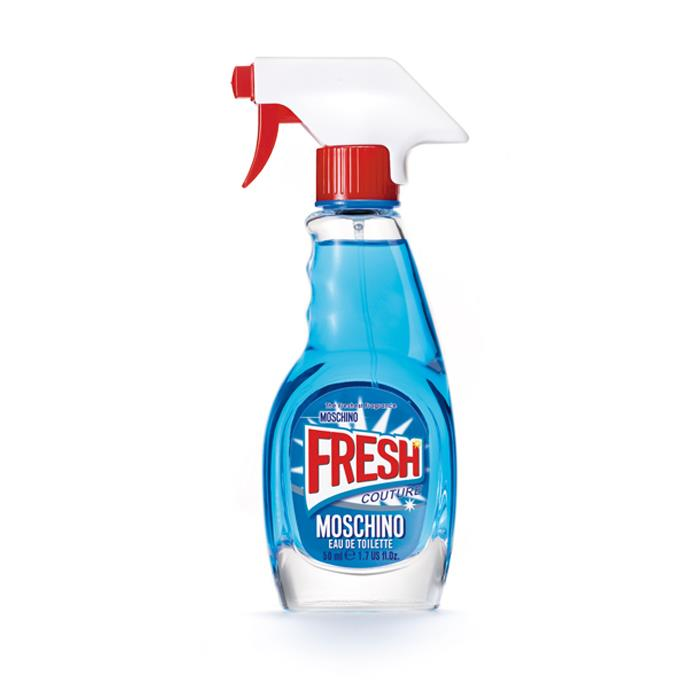 Moschino - Eau De Toilette 8ml Spray