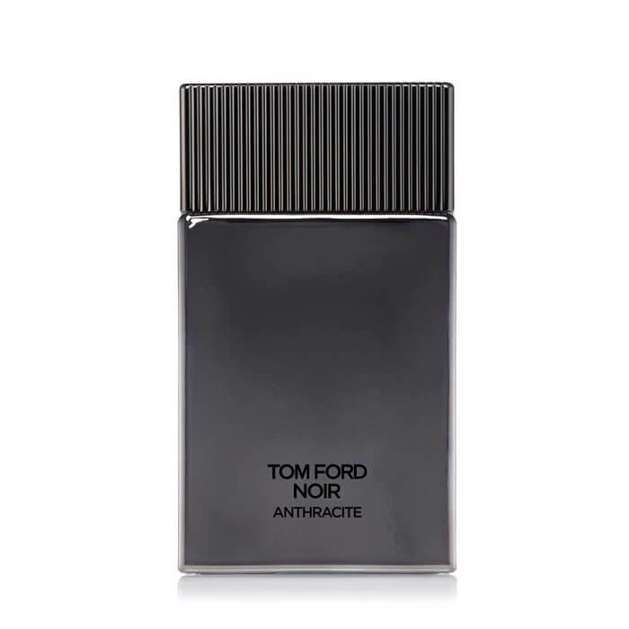 Tom Ford - Eau De Parfum 8ml Spray