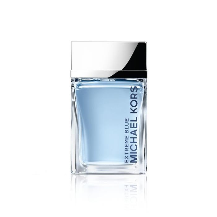 Michael Kors - Eau De Toilette 8ml Spray