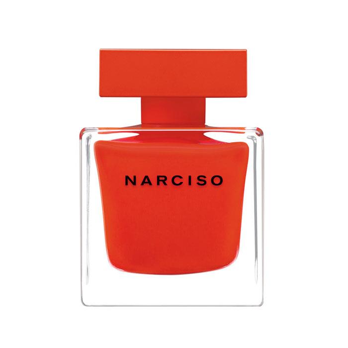 Narciso Rodriguez - Eau De Parfum 8ml Spray