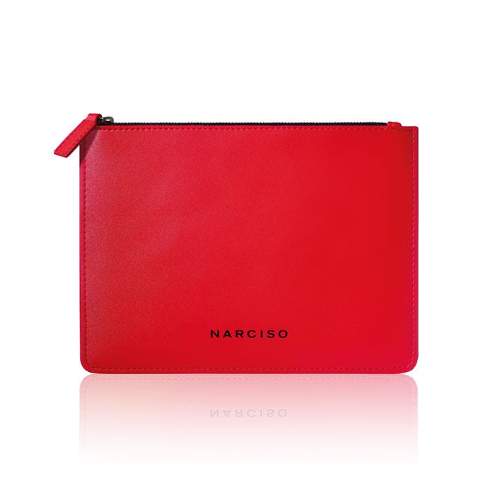 Narciso Rodriguez - Pouch