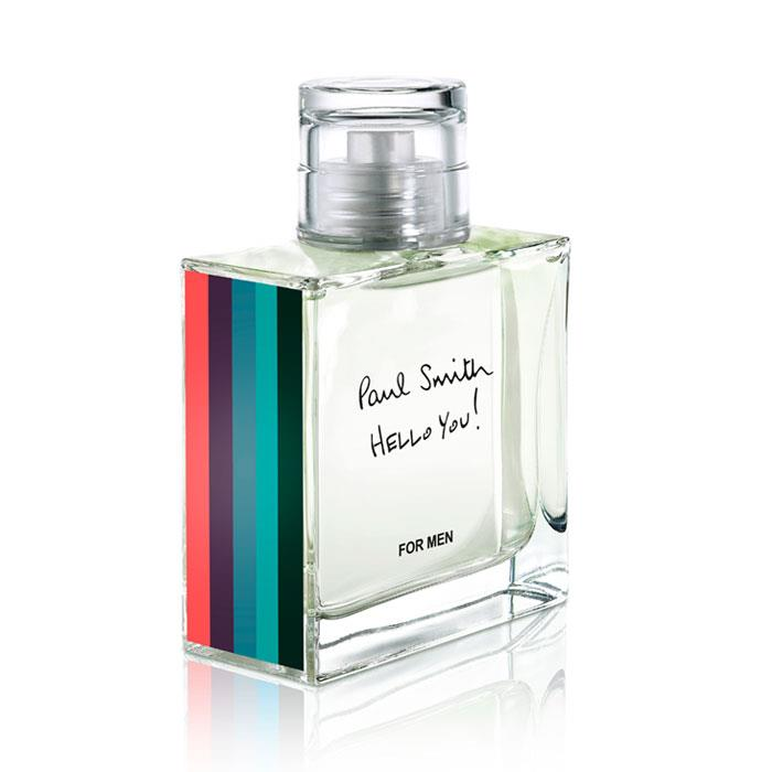 Paul Smith - Eau De Toilette 8ml Spray