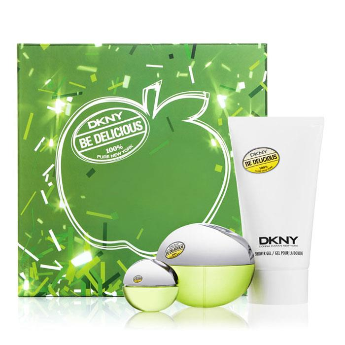 Dkny Perfume For Women Aftershave For Men The Fragrance Shop