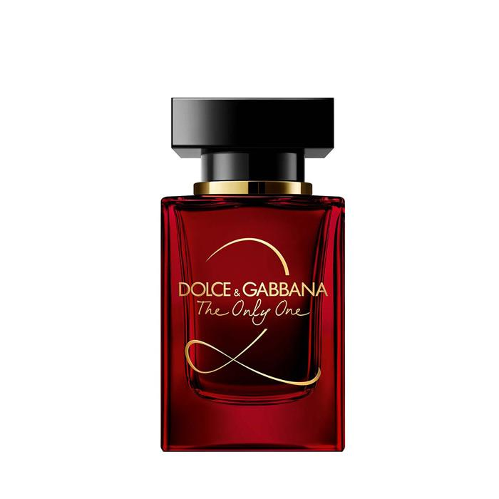 66d660dddedb Dolce   Gabbana. The Only One 2. Eau De Parfum 50ml Spray