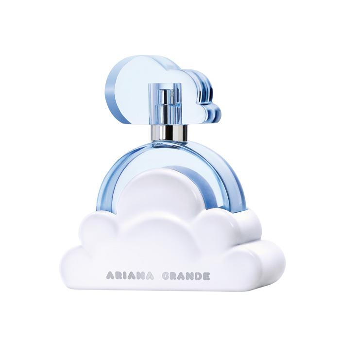 2b96161168 Ariana Grande Cloud Eau De Parfum 30ml Spray