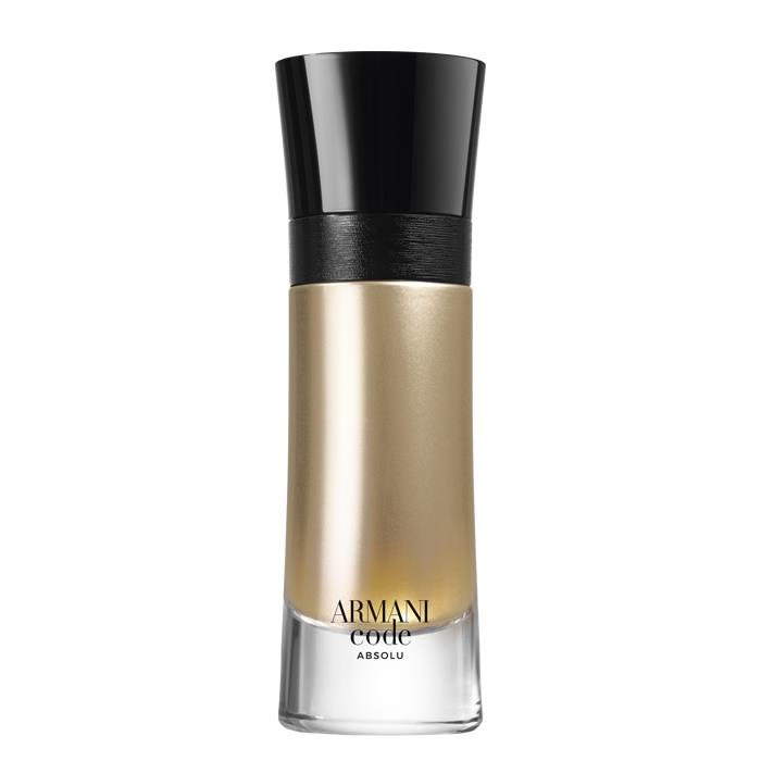 3d682500a8 Giorgio Armani Armani Code Absolu Aftershave for Men | 60ml | The ...