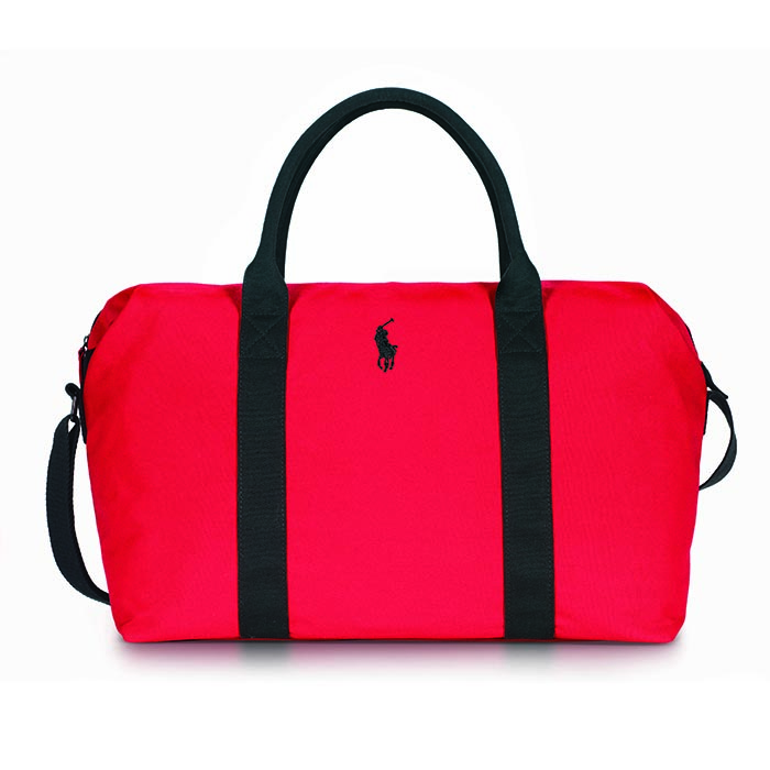 bd6b575ce8 coupon code for gwp ralph lauren polo bag hours 4ebd4 1466f