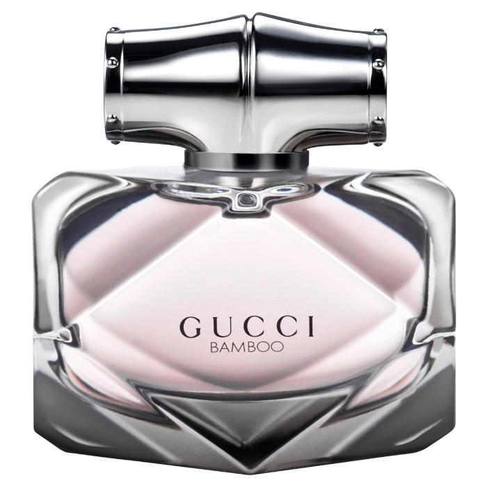 be1ef199075 Gucci Bamboo Perfume for Women