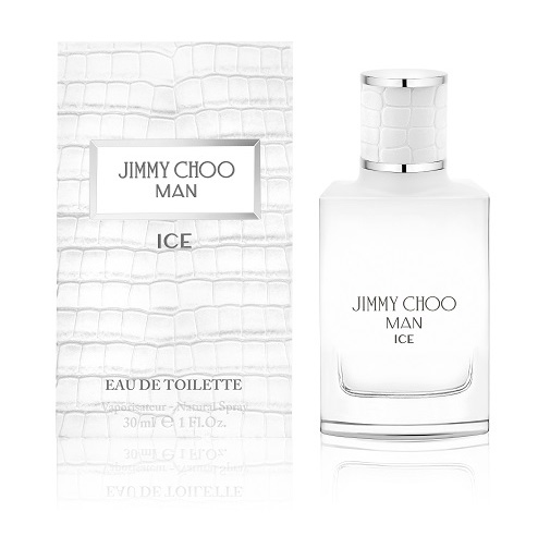Ice Man Spray 30ml Eau De Jimmy Choo Toilette 0wv8nmON