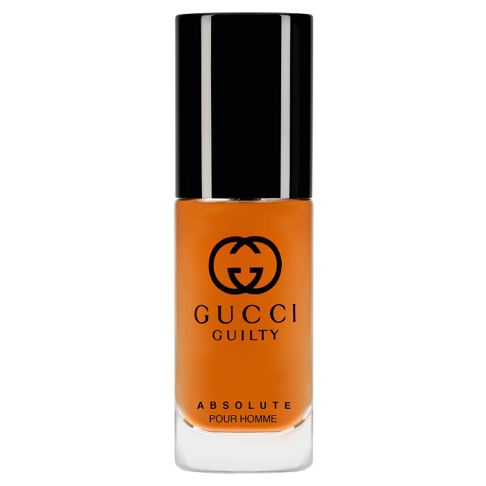 Gucci Gucci Guilty Absolute For Him Gucci Guilty PH Absolute 8ml ... df710c576bf