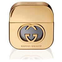 26796bb93 Gucci Guilty For Her for Women   Gucci   The Fragrance Shop