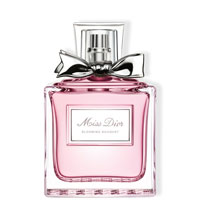 b3cfa8c9bef8 Dior Miss Dior Blooming Bouquet Eau De Toilette 100ml Spray