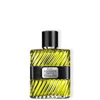 Eau Sauvage For Men Dior The Fragrance Shop