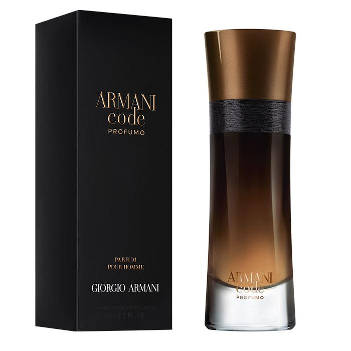 giorgio armani armani code profumo eau de parfum 110ml spray. Black Bedroom Furniture Sets. Home Design Ideas
