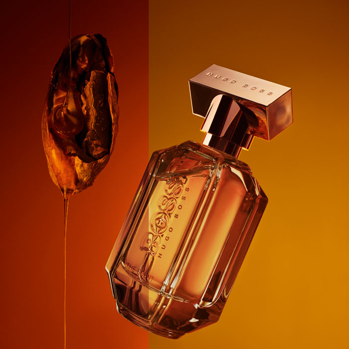 ... HUGO BOSS BOSS The Scent For Her Private Accord EDP 30ml Spray a4c012d98d