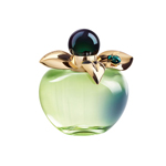 Nina Ricci - Eau De Toilette 8ml Spray