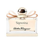 Salvatore Ferragamo - Eau De Parfum 8ml Spray