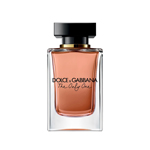 Dolce & Gabbana - Eau De Parfum 8ml Spray