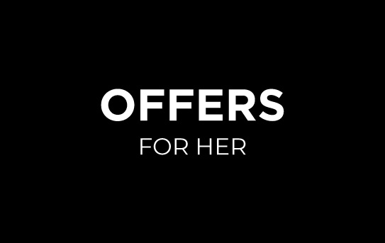 fc929e4fe Offers on Perfume for Women   Aftershave for Men